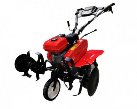 Motocultor Rotakt RO75RS