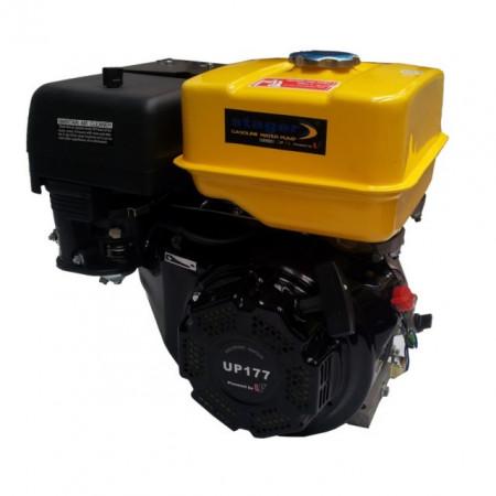 Motor Stager UP177-47, benzina, 270 cmc