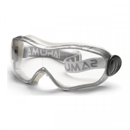 Ochelari de Protecție, Goggles
