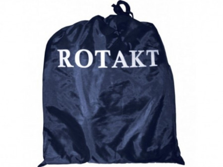Prelata de protectie pentru utilaje agricole Rotakt