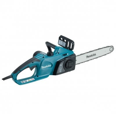 Poze Fierastrau electric Makita UC3541A