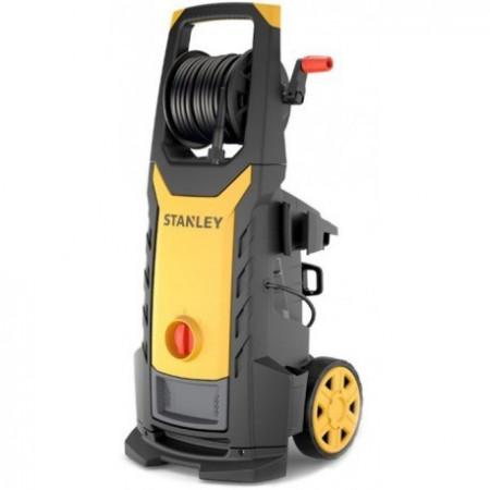 Masina de spalat cu presiune Stanley 2100W 145 bar - SXPW21HPE