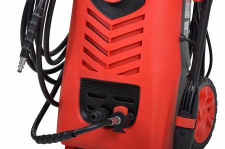 Masina de spalat sub presiune 2000 W Hecht 320