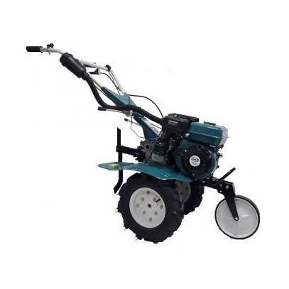 Motosapa DKD HS 500 new