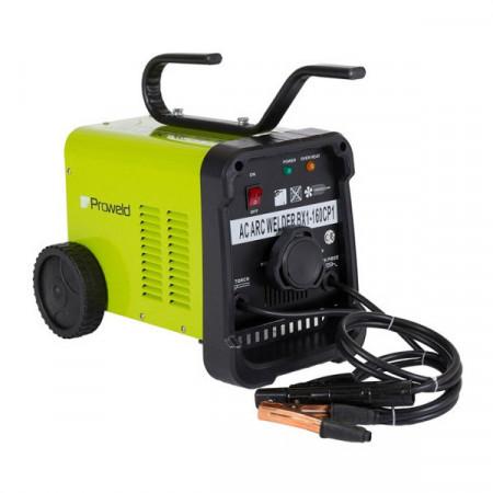 Transformator sudura ProWeld BX1-160CP1