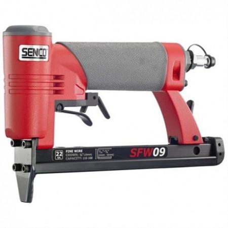 Capsator pneumatic Senco SFW09-AT Pro - 4C2021N