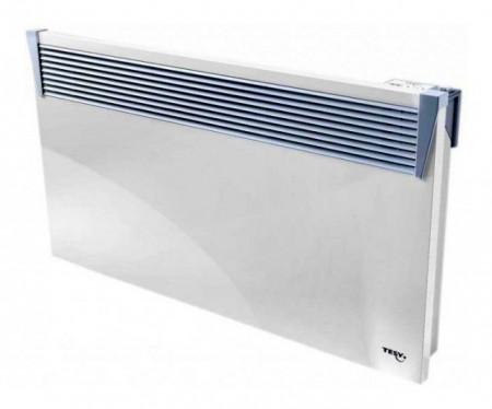 Convector electric cu termostat Tesy CN 03 200 EIS W