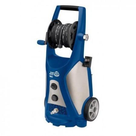Masina de spalat profesionala Annovi Reverberi 160 Bar 600L/h - AR590
