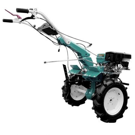 Motocultor HS 1100D 13CP new benzina