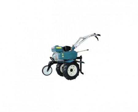Motosapa DKD HS 500 motor 7CP