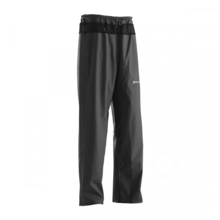 Pantaloni de Protectie pentru umezeala
