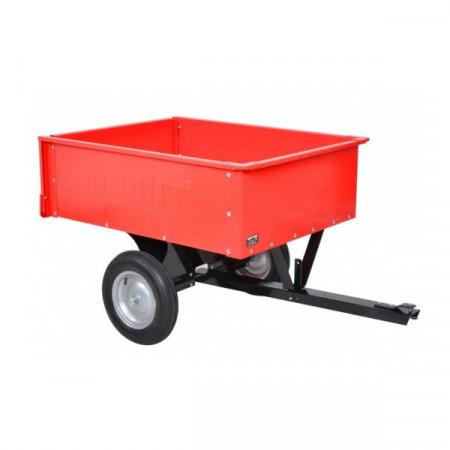 Remorca 200 kg HECHT 53200