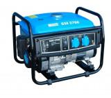 Generator curent benzina GUDE GSE 2700