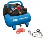 Compresor aer GUDE 190/08/6
