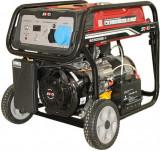 Generator curent Senci SC-5000E