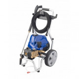 Masina de spalat profesionala Annovi Reverberi 3000W 150 Bar 630L/h - AR1003K