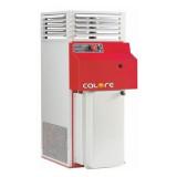 Generator caldura industrial fix Calore F70, putere 69.8 kW