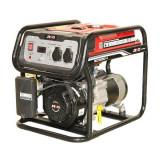 Generator curent Senci SC-3500