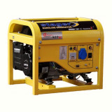 Generator curent benzina Stager GG 1500