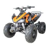 ATV 125CC-1 Breckner