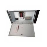 Automatizare Kipor KPA40200DQ53A