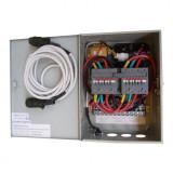 Automatizare Kipor KPATS-75-3