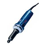 Biax, polizor drept Bosch GGS 28 LCE