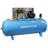Compresor aer AIRMASTER FT5.5/620/500