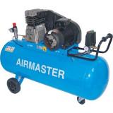 Compresor aer cu piston AIRMASTER CT4/470/200