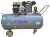 Compresor aer Stager HM V 0.25/250 2.2KW