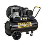 Compresor aer Stanley B 350/10/100 100L