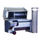 Desciorchinator Jolly 35 Inox