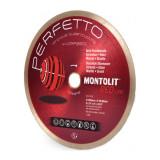 Disc gresie portelanata CPF 250 Perfetto