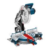 Fierastrau circular stationar Bosch GCM 12 JL