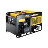 Generator curent diesel Kipor KDE 19 EA3