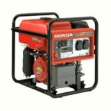 Generator curent Honda EM30K3 3kW
