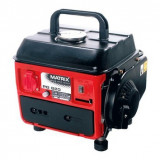 Generator curent Matrix PG-820