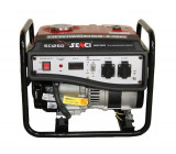 Generator curent Senci SC-1250
