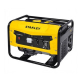 Generator de curent electric Stanley 3100W - SG3100-1