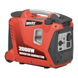 Generator de curent Hecht IG 2200