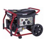Generator de curent monofazat PRAMAC POWERMATE tip WX2200