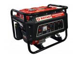 Generator de curent Rotakt ROGE3500
