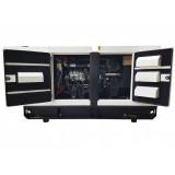 Generator diesel Tide Power TC140C-F cu automatizare