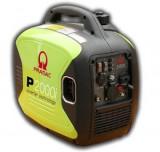Generator digital (inverter) monofazat tip P2000i