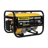 Generator Gospodarul Profesionist GP-3500