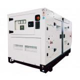 Generator Tide TC56C-T, diesel, automatizare