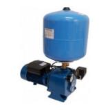 Hidrofor cu pompa cu ejector Economy JETD 150/22 V, 1500W, Tricomserv