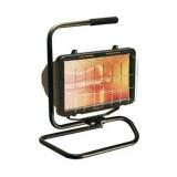 Incalzitor cu lampa infrarosu Varma 1300 w ECOWRG/7