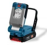 Lampa cu acumulator Bosch GLI VariLed 14,4 / 18 V-LI