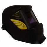 Masca de sudura automata Proweld YLM-3200